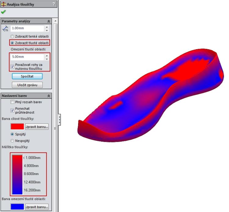 11-SolidWorks-Utilities-Analyza-tloustky