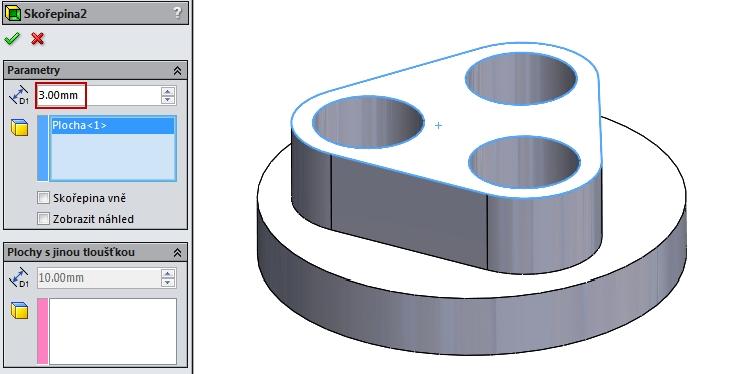 19-SolidWorks-Model-Mania-2014-postup-tutorial-navod