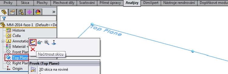 2-SolidWorks-Model-Mania-2014-postup-tutorial-navod
