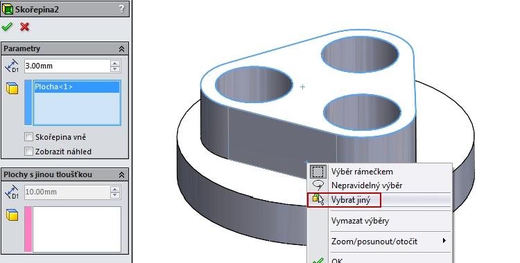 20-SolidWorks-Model-Mania-2014-postup-tutorial-navod