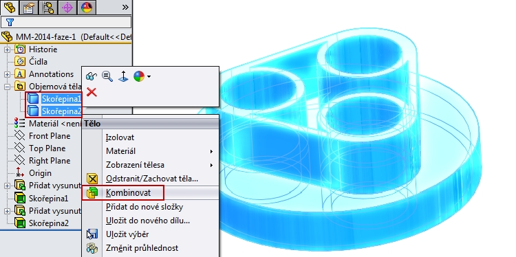 22-SolidWorks-Model-Mania-2014-postup-tutorial-navod