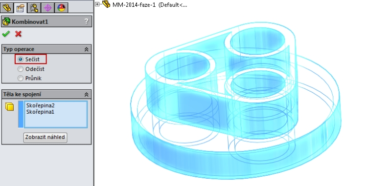 23-SolidWorks-Model-Mania-2014-postup-tutorial-navod