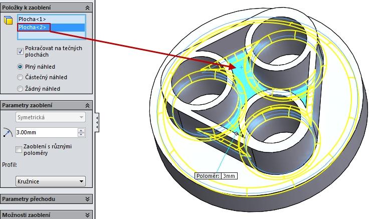 25-SolidWorks-Model-Mania-2014-postup-tutorial-navod