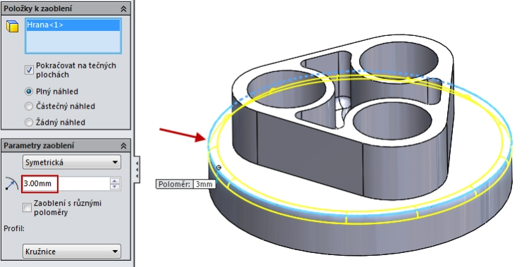 27-SolidWorks-Model-Mania-2014-postup-tutorial-navod