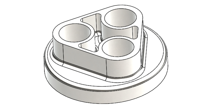 30-SolidWorks-Model-Mania-2014-postup-tutorial-navod