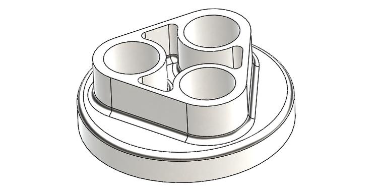 30-SolidWorks-Model-Mania-2014-postup-tutorial-navod