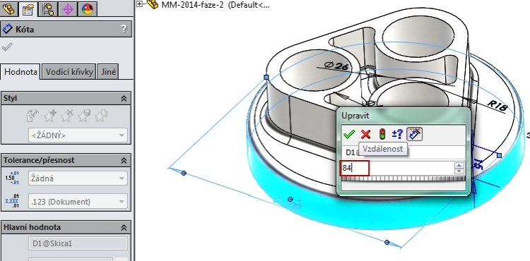 32-SolidWorks-Model-Mania-2014-postup-tutorial-navod