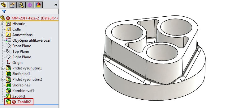 34-SolidWorks-Model-Mania-2014-postup-tutorial-navod