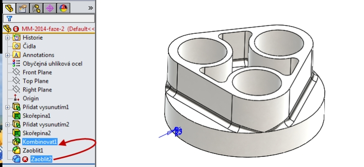 35-SolidWorks-Model-Mania-2014-postup-tutorial-navod