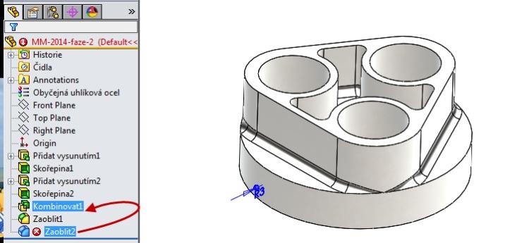 35-SolidWorks-Model-Mania-2014-postup-tutorial-navod