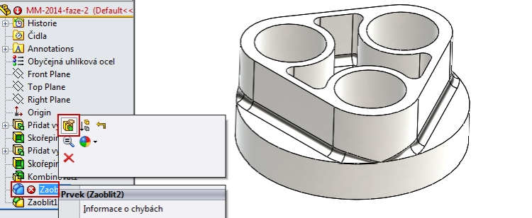 37-SolidWorks-Model-Mania-2014-postup-tutorial-navod