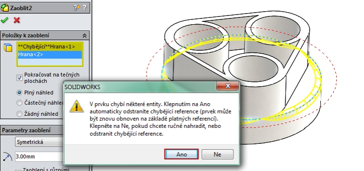 39-SolidWorks-Model-Mania-2014-postup-tutorial-navod