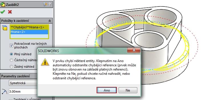 39-SolidWorks-Model-Mania-2014-postup-tutorial-navod