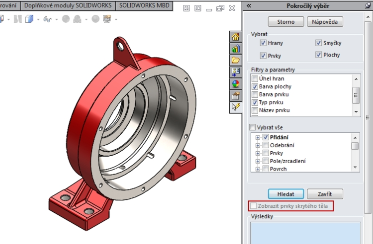 4-SolidWorks-Utilities-Pokrocily-vyber