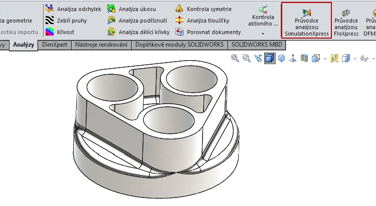 40-SolidWorks-Model-Mania-2014-postup-tutorial-navod