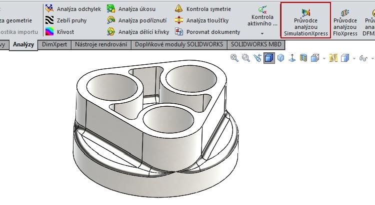 40-SolidWorks-Model-Mania-2014-postup-tutorial-navod