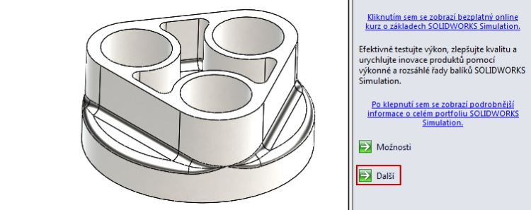 41-SolidWorks-Model-Mania-2014-postup-tutorial-navod