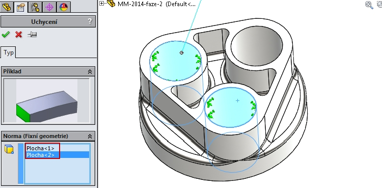 43-SolidWorks-Model-Mania-2014-postup-tutorial-navod