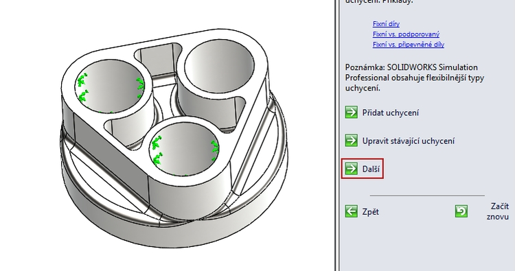 44-SolidWorks-Model-Mania-2014-postup-tutorial-navod