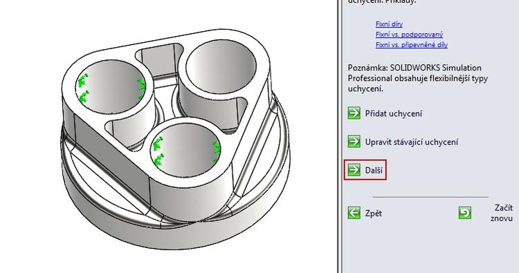 44-SolidWorks-Model-Mania-2014-postup-tutorial-navod