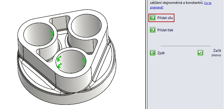 45-SolidWorks-Model-Mania-2014-postup-tutorial-navod