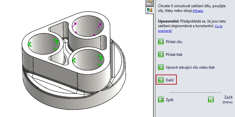 47-SolidWorks-Model-Mania-2014-postup-tutorial-navod