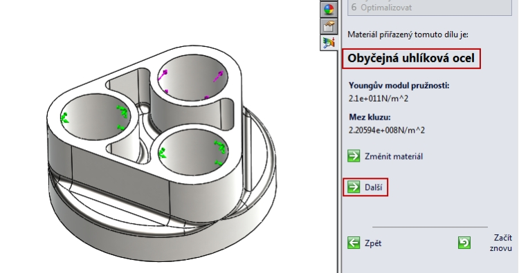 48-SolidWorks-Model-Mania-2014-postup-tutorial-navod
