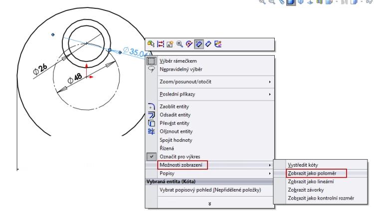 5-SolidWorks-Model-Mania-2014-postup-tutorial-navod
