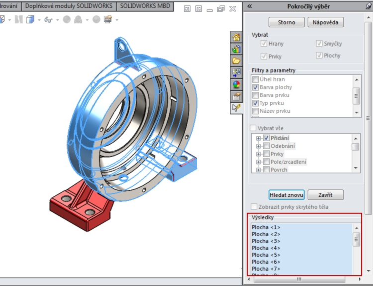 5-SolidWorks-Utilities-Pokrocily-vyber