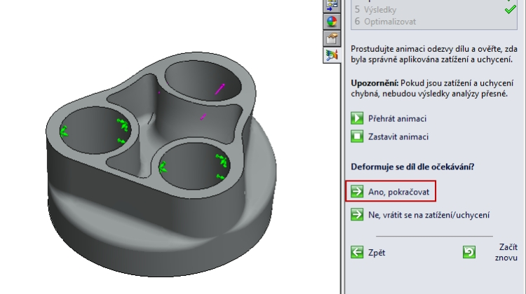50-SolidWorks-Model-Mania-2014-postup-tutorial-navod