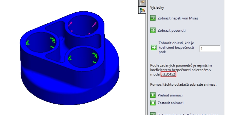 51-SolidWorks-Model-Mania-2014-postup-tutorial-navod