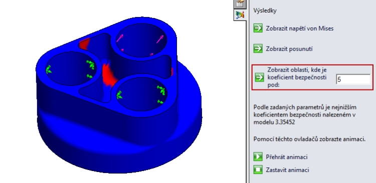 52-SolidWorks-Model-Mania-2014-postup-tutorial-navod