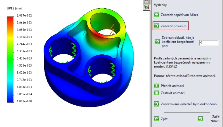 54-SolidWorks-Model-Mania-2014-postup-tutorial-navod