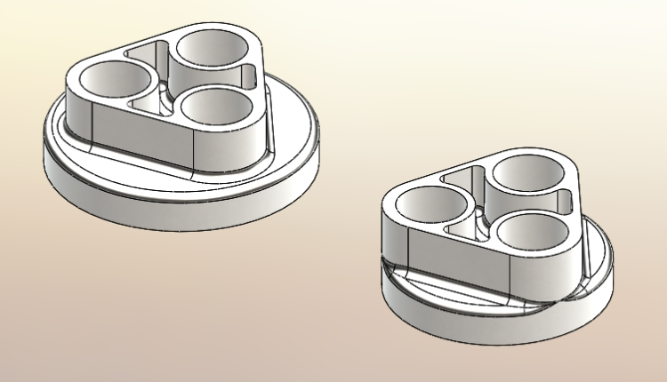 55-SolidWorks-Model-Mania-2014-postup-tutorial-navod