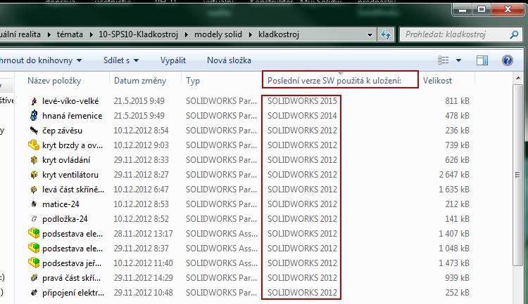 7-pruzkumni-Windows-SolidWorks-zobrazeni-verze