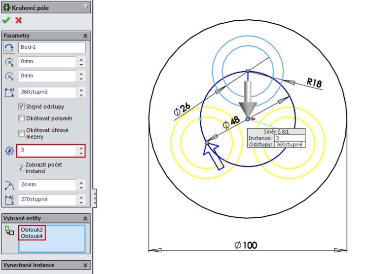 8-SolidWorks-Model-Mania-2014-postup-tutorial-navod