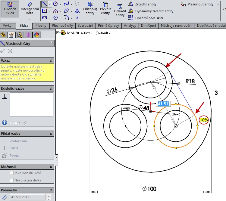 9-SolidWorks-Model-Mania-2014-postup-tutorial-navod