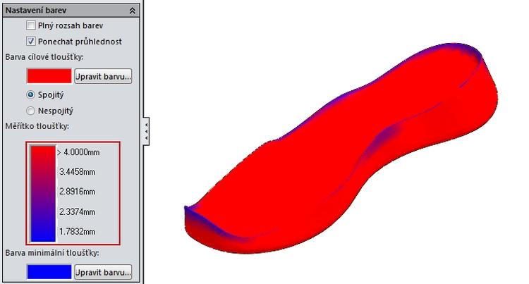 9-SolidWorks-Utilities-Analyza-tloustky